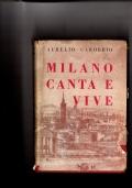 Milano canta e vive