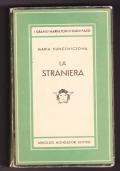 Il congresso di Vienna1814-1815. Talleyrand e la ricostruzione d'Europa. Volume Secondo