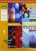 MACRO MICRO 1