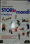 STORIE E MONDI 1