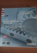 New mechanical topics