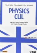 PHYSICS CLIL