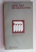 ARITMETICA DEI CALCOLATORI