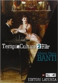Tempi e Culture 3