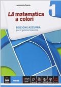 Le scienze della terra. Vol. A: Astronomia, idrosfera, geomorfologia. Per le Scuole superiori.