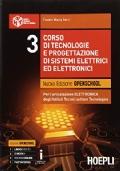 Corso di tecnologie e progettazione di sistemi elettrici ed elettronici