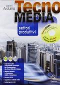 libro visuale esplora il mondo1 con le regioni italiane