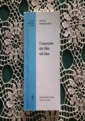 LA SETTIMANA SANTA Piccolo breviario di letteratura liturgica