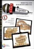 Clio reporter 2 dalla crisi della Repubblica romana al X secolo