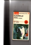 Claudelle