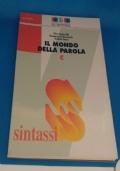 NUOVO LIBRO VERDE – ANTOLOGIA DI SCRITTORI ITALIANI E STRANIERI