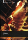 TERRA - Una storia intima