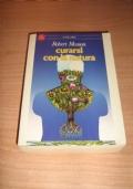 CURARSI CON LA NATURA / Masson prima edizione ottobre 1989!