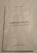 CAMPANE A FESTA, VIAGGIO NELLA RELIGIOSITA' POPOLARE CREMONESE -cremona-crema-storia locale-chiesa-feste