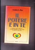 Come parlare e scrivere meglio.. Guida pratica all'uso della lingua italiana