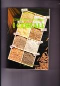 Conoscere e cucinare i cereali