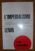 L'IMPERIALISMO
