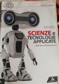SCIENZE E TECNOLOGIE APPLICATE