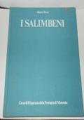 I SALIMBENI