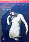 Il magico surrealismo di Max Ernst