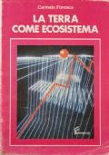La Terra come ecosistema