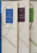 I quaderni del Club degli Orafi Italia