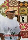 Gino Filippini volontario a vita