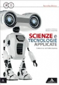 SCIENZE E TECNOLOGIE APPLICATE - Elettrotecnica ed Elettronica
