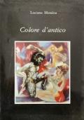 Colore d'Antico