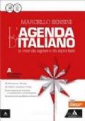L'AGENDA D'ITALIANO - Le cose da sapere e da saper fare.