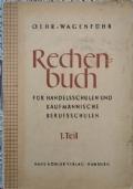 Rechen Buch