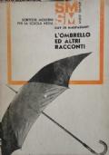 L'ombrello e altri racconti