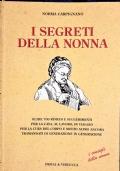 I segreti della nonna 2 - Oltre 700 rimedi e suggerimenti (...)
