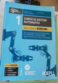 Corso di sistemi automatici