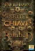 Le sette chiavi di Balabad
