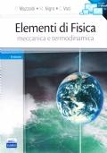 ELEMENTI DI FISICA, meccanica e termodinamica