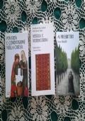 Lotto 4 libri di Bruno Forte