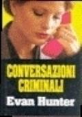 Conversazioni criminali