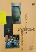 CUltura, cooperazione Lombardia