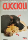 L'enciclopedia pratica dei cuccioli