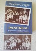 Pancreas - Trapianto del libro cuore