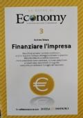 Le guide di Economy: finanziare l'impresa