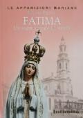Fatima - un segreto lungo un secolo