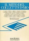 Il mito del collettivismo