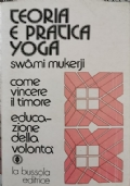 Teoria e pratica Yoga