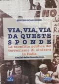 Via, via, via da queste sponde: la sconfitta del terrorismo di sinistra in Italia