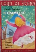 Colpi di Scena - Guido Quarzo - Commedie