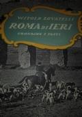 Storia di Arturo Toscanini