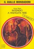 IL SORRISO DEL DIAVOLO (IL GIALLO MONDADORI N. 2667) - MARTIN EDWARDS