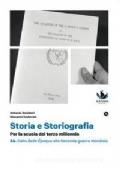 GEOMETRIA - CORSO DI MATEMATICA PER LE SCUOLE MEDIE - TEORIA + ESERCIZI